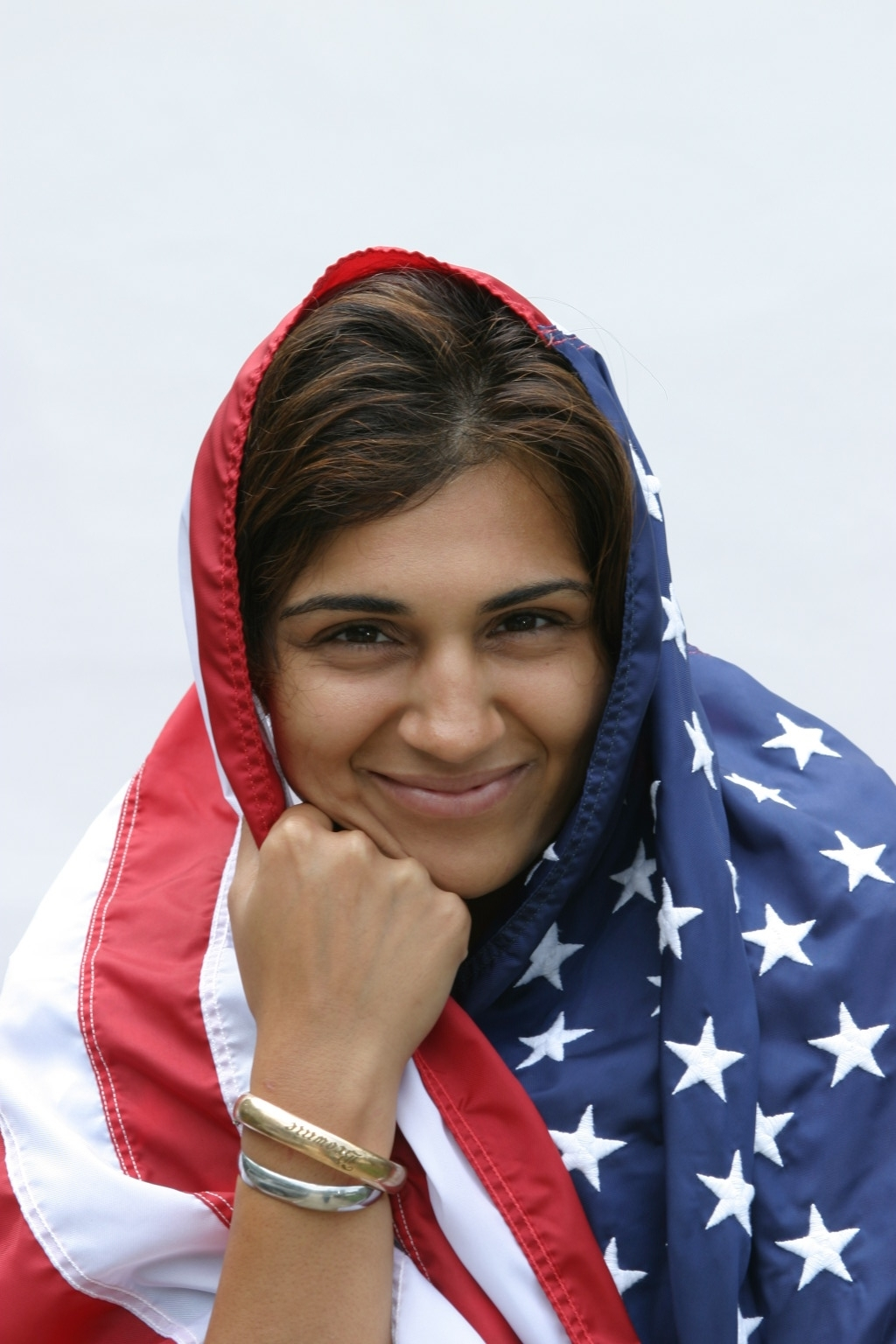Shazia USA