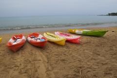 Kona Kayak